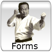 Forms - Traditional