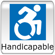 Handicapable Forms