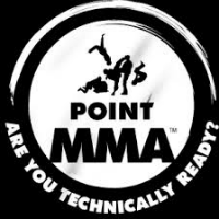 Point MMA